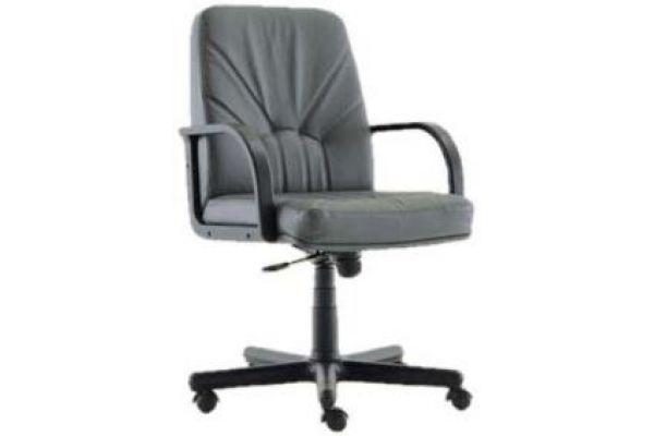 Кресло MANAGER LB