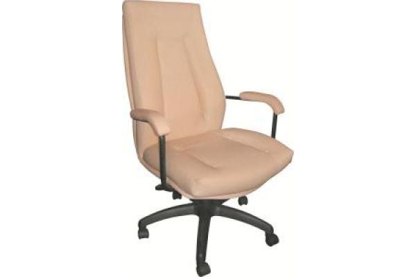 Кресло FORMULA RICARO